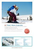 Untitled - Skistar - Page 4