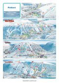 Untitled - Skistar - Page 5
