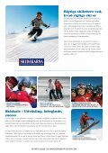 Untitled - Skistar - Page 6