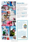 Untitled - Skistar - Page 7