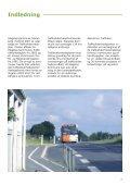 Udkast til Trafiksikkerhedsplan 2009-2012 - Slagelse Kommune - Page 5