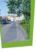 Udkast til Trafiksikkerhedsplan 2009-2012 - Slagelse Kommune - Page 6