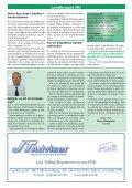 klik her - Page 4