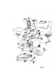 GUARNIZIONE ISOMAC Caldaia Venus 71,12×2 62 000502