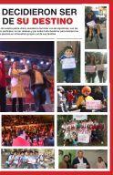 LOS TUCUMANOS PROTAGONISTAS - Page 2