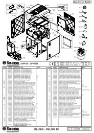E74144 Xelsis (SUP038-SUP038Z) Rev.03.indd