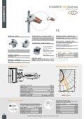 SOLAMAGIC 1400/2800/5600 Masthalter - Seite 2