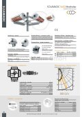 SOLAMAGIC 1400/2800/5600 Masthalter - Seite 4