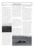 Pris i Løssalg kr. 2.98. - Andelslandsbyen Nyvang - Page 2