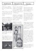 Pris i Løssalg kr. 2.98. - Andelslandsbyen Nyvang - Page 3