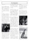 Pris i Løssalg kr. 2.98. - Andelslandsbyen Nyvang - Page 4