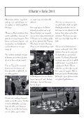 Pris i Løssalg kr. 2.98. - Andelslandsbyen Nyvang - Page 5