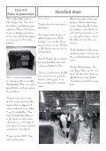 Pris i Løssalg kr. 2.98. - Andelslandsbyen Nyvang - Page 6