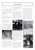 Pris i Løssalg kr. 2.98. - Andelslandsbyen Nyvang - Page 7