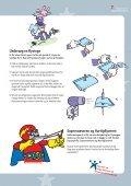 Download - Experimentarium - Page 7