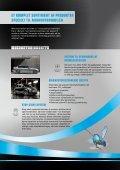 Download (PDF) - Exides batterier - Page 4