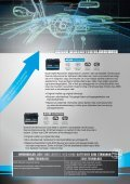 Download (PDF) - Exides batterier - Page 5