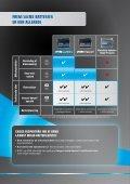 Download (PDF) - Exides batterier - Page 6