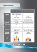Download (PDF) - Exides batterier - Page 7