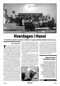 PDF 2 mb - Dansk Vietnamesisk Forening - Page 3