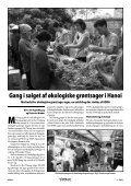 PDF 2 mb - Dansk Vietnamesisk Forening - Page 4
