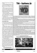 PDF 2 mb - Dansk Vietnamesisk Forening - Page 5