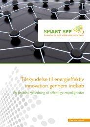 pdf fil - SMART SPP