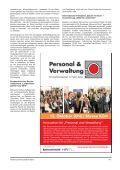 Zeitschrift - Kommunalverlag - Page 7