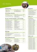 PDF - 345KB - Krüger A/S - Page 2