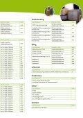 PDF - 345KB - Krüger A/S - Page 3