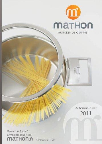 4 Free Magazines From Media Mathon Fr