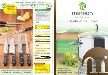 Media Mathon Fr Magazines