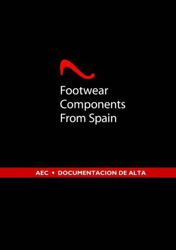 AEC siempre al servicio de sus Asociados.