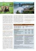 Goldener Ahorn durch Kanada - Leserreisen - Seite 3