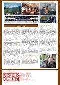Goldener Ahorn durch Kanada - Leserreisen - Seite 4