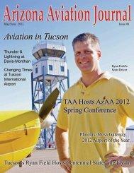 PDF Version - Arizona Aviation Journal