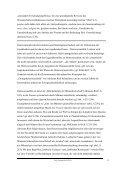 Take home Test Zweigeschlechtlichkeit - fachschaftsinitiative gender ... - Seite 4