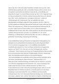 Take home Test Zweigeschlechtlichkeit - fachschaftsinitiative gender ... - Seite 5