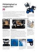 1·2013 - Bendo A/S - Page 5
