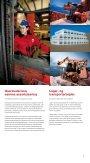 Atorfimmi iluatsikkiartorneq pissanganartoq En ... - Royal Arctic Line - Page 7
