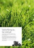 9,38 MB - Mejlby & Vilsgaard A/S - Page 2
