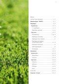 9,38 MB - Mejlby & Vilsgaard A/S - Page 3