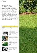 9,38 MB - Mejlby & Vilsgaard A/S - Page 6
