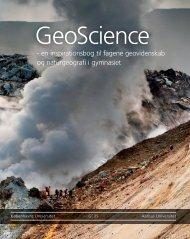 Download bogen som pdf-fil - Geus