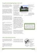 I dette nummer: 1. oktober 2001 - Gistrup - Page 2