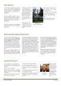 I dette nummer: 1. oktober 2001 - Gistrup - Page 3