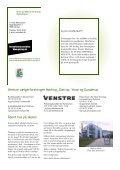 I dette nummer: 1. oktober 2001 - Gistrup - Page 4