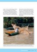 ferskvandsfiskeri bladet - Ferskvandsfiskeriforeningen - Page 5