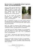 Værd at vide om Gulpladebiler - Nielsen & Christensen - Page 2
