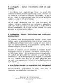 Værd at vide om Gulpladebiler - Nielsen & Christensen - Page 5